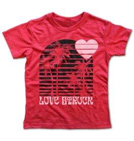 Rivet apparel Love Struck Tee