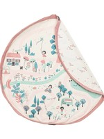 play & go Walk in the Park playmat/toy storage