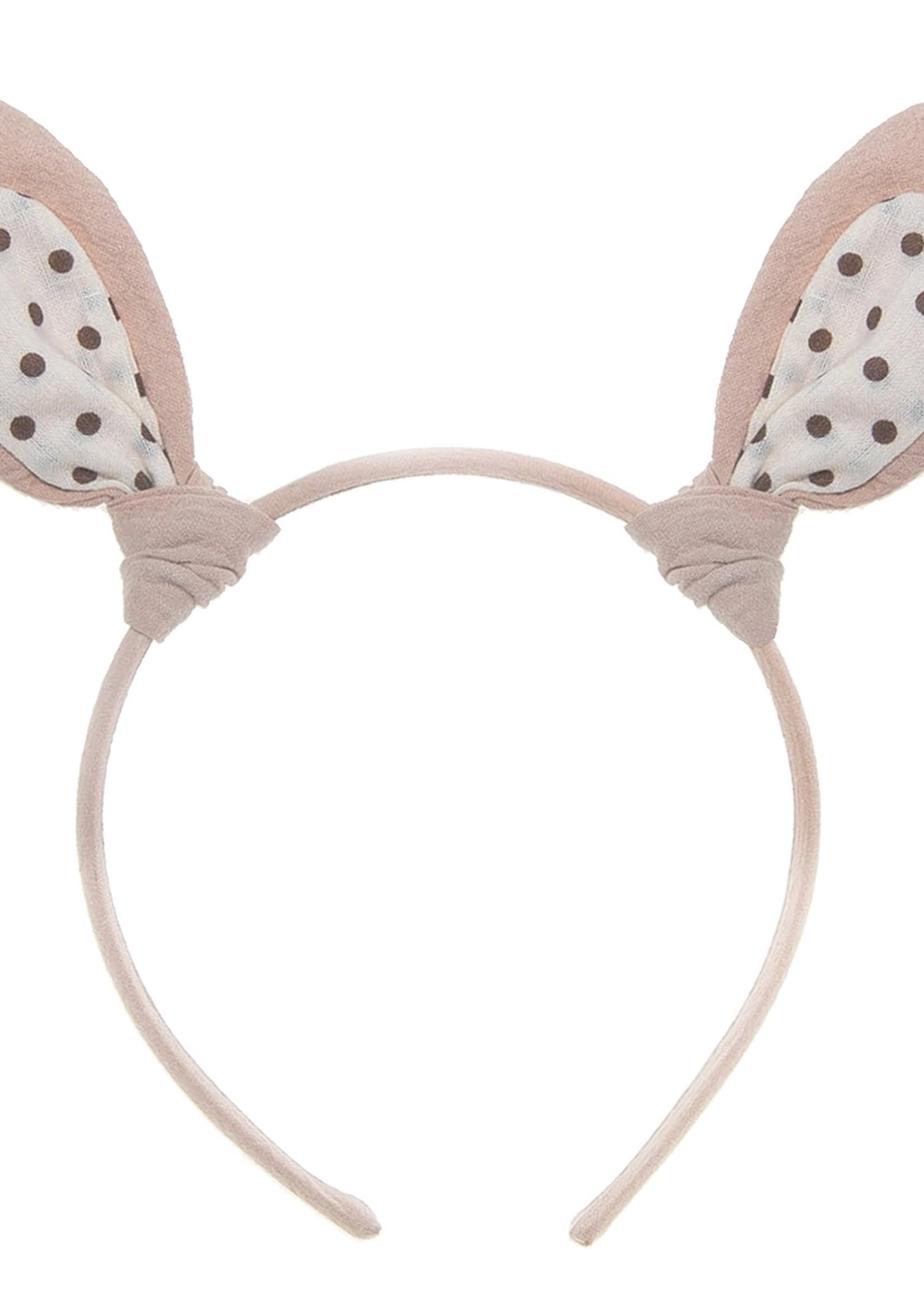 Rockahula Betty Bunny Headband