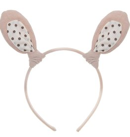 Rockahula Betty Bunny Headband