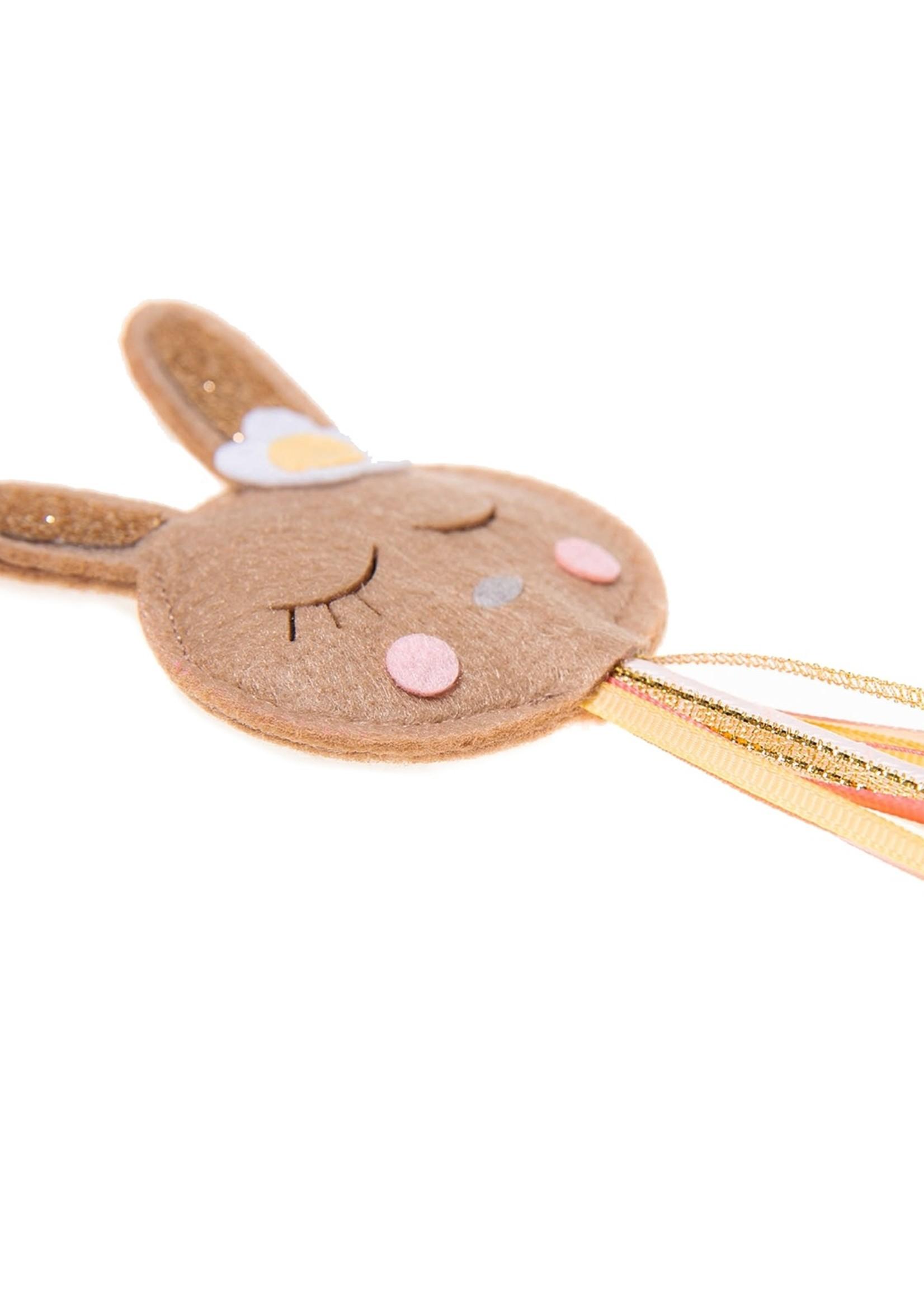 Rockahula Betty Bunny Wand