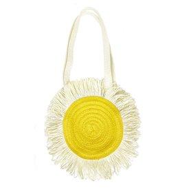 Rockahula Daisy Basket