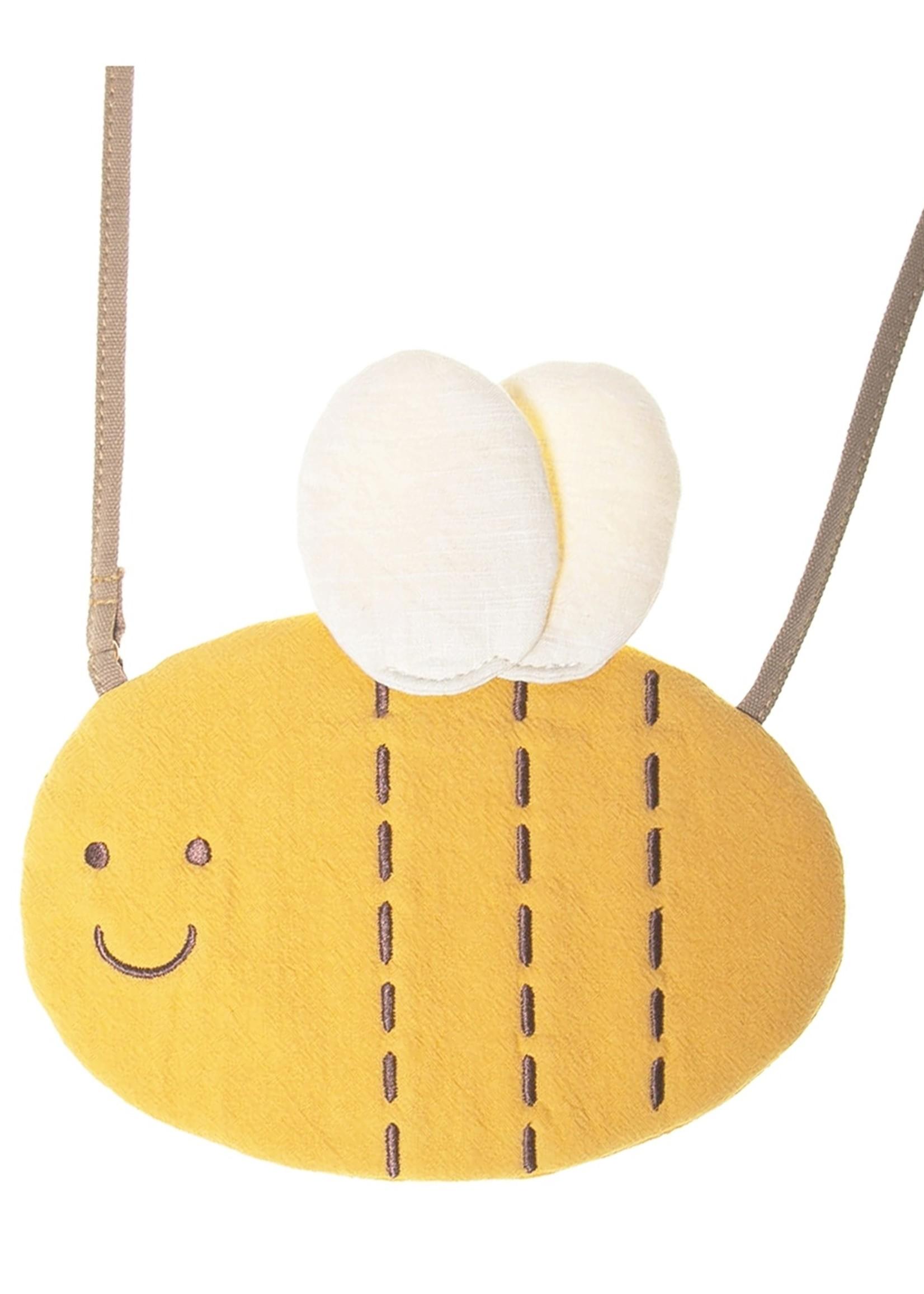 Rockahula Bertie Bee Bag