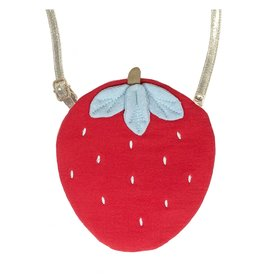 Rockahula Sweet Strawberry Bag
