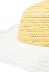 Rockahula Daisy Sun Hat