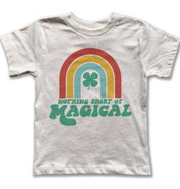 Rivet apparel Magical Tee