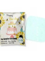 feeling smitten Happy Birthday Surprise Bag Bath Bomb