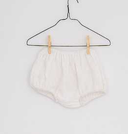 Little Cotton clothes Charlie Bloomers Muslin