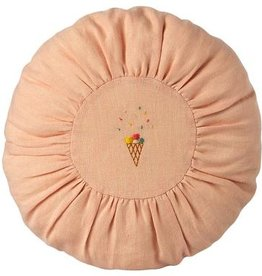 maileg Cushion, Round