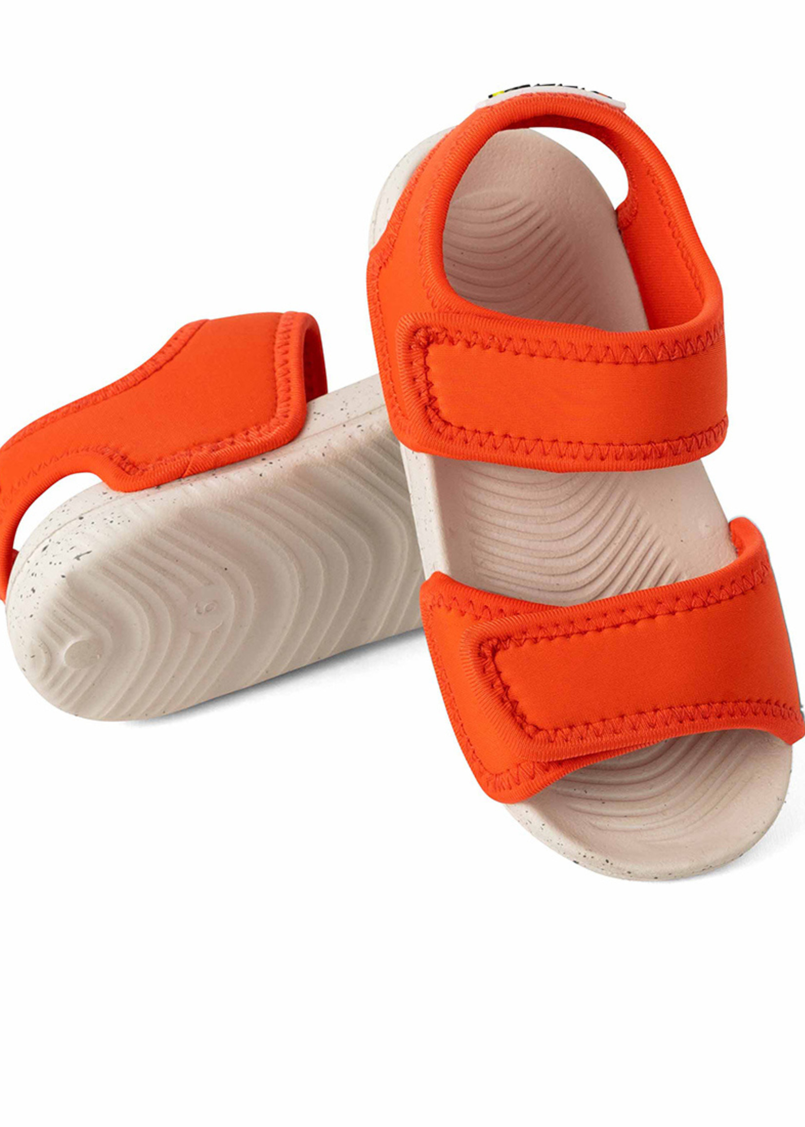 Minnow Designs Roamii Water Play Sandal