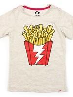 appaman Shazam Fries Graphic Tee