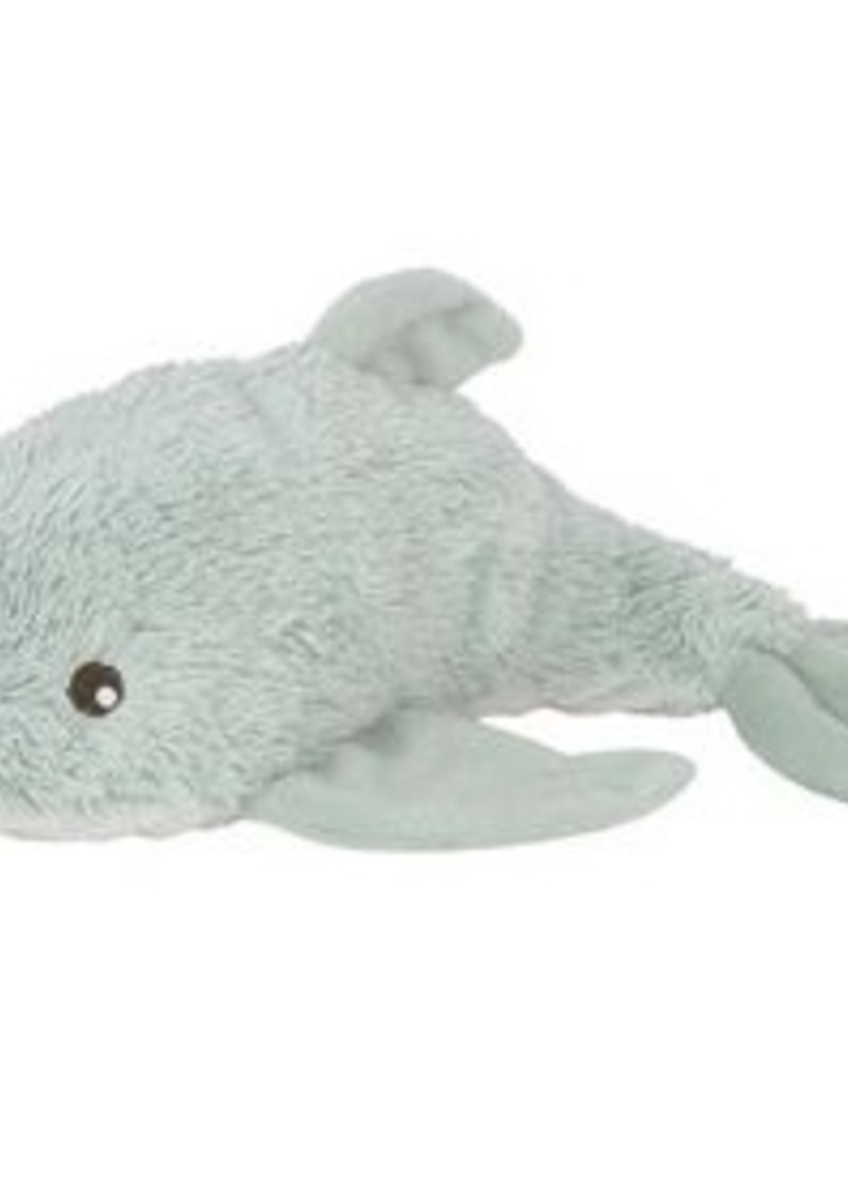 Newcastle classics Dolphin Dobber by Happy Horse no.2