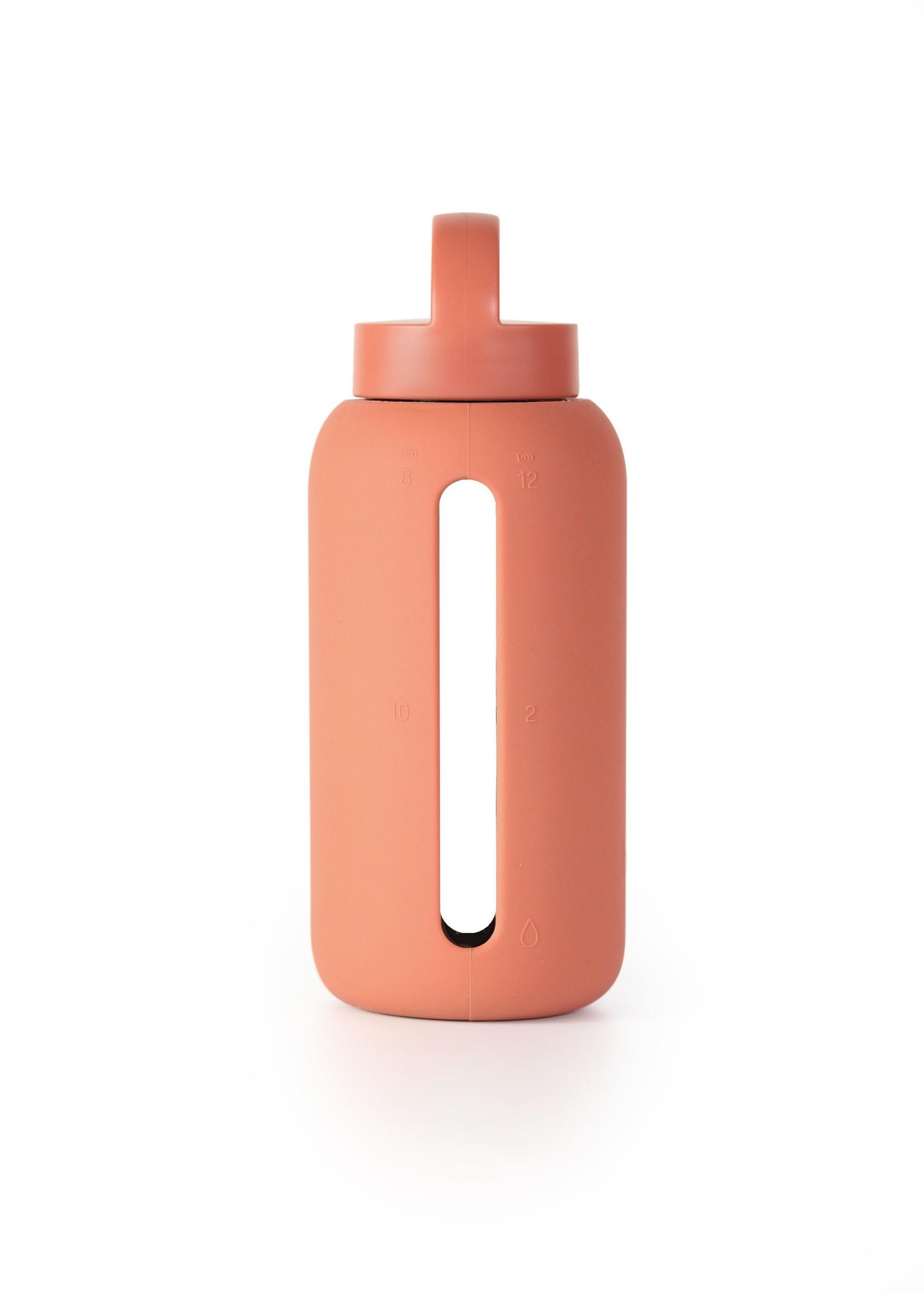 bink mama bottle