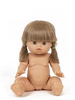 minikane Minikane Yze Baby Girl