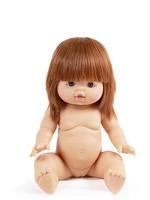 minikane Minikane Capucine Baby Girl