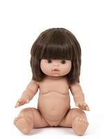 minikane Minikane Jeanne Baby Girl
