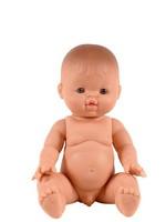minikane Minikane Baby Boy