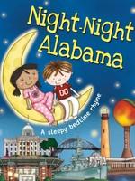 Night Night Alabama