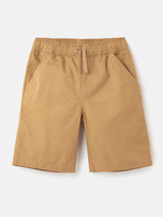 joules Sand Woven Shorts