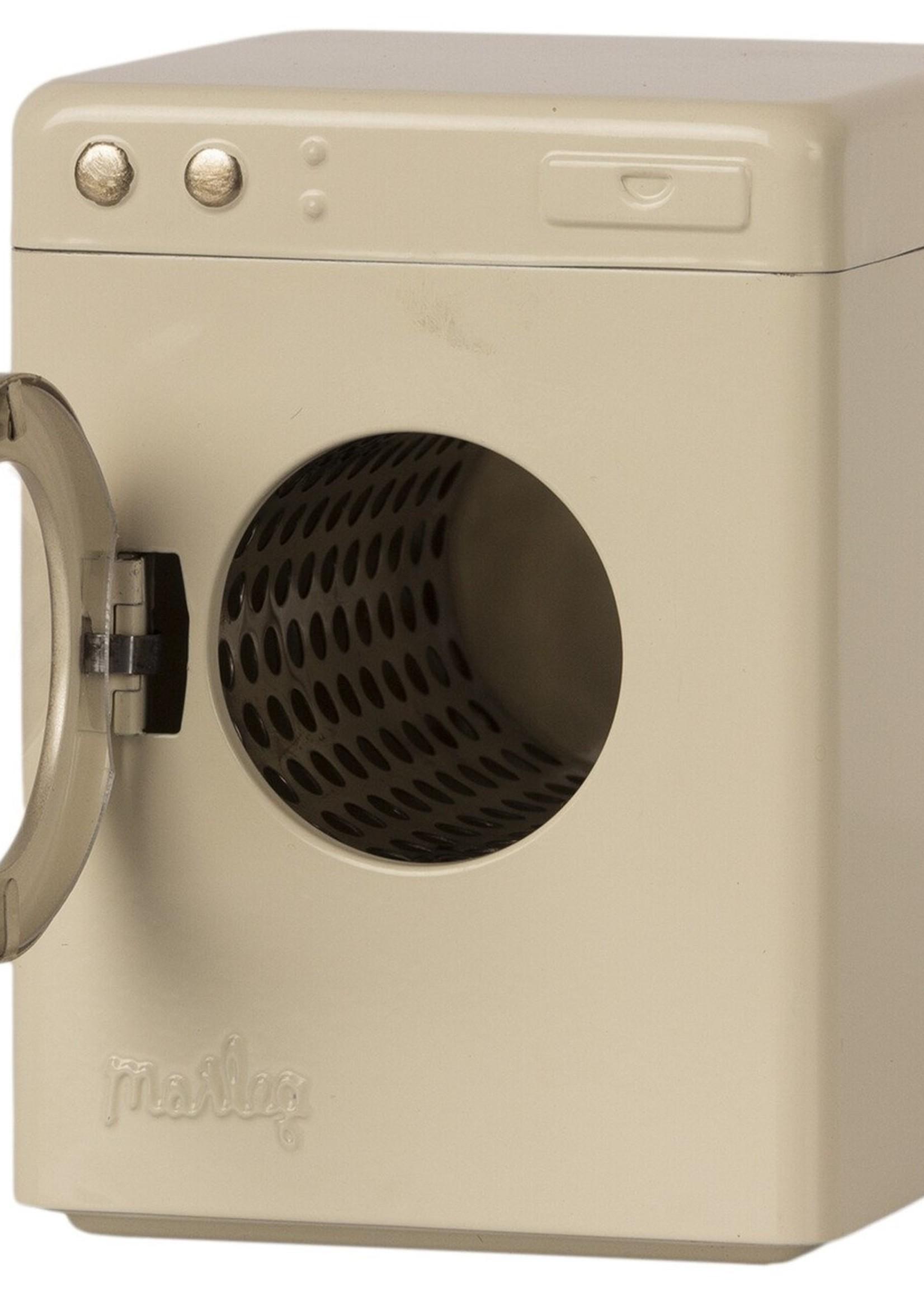maileg Washing Machine