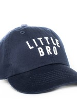 Little Bro Ball Cap