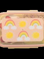 sugarboogar Rainbows Bento Box