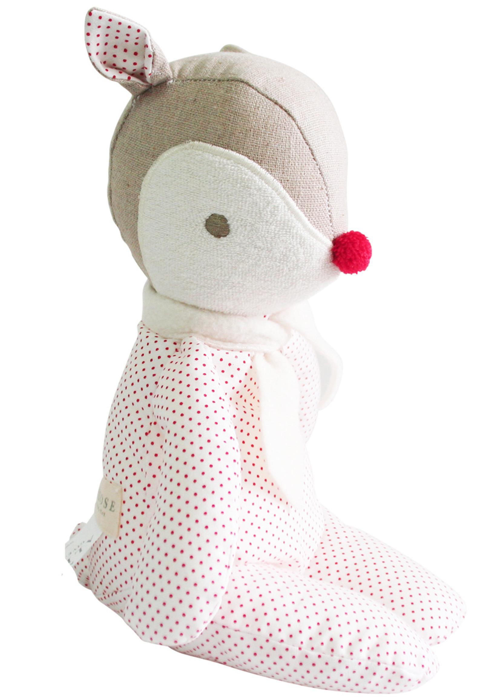 alimrose Baby Rudolf in Spot