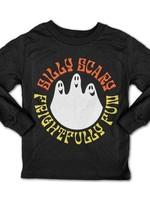 Rivet apparel Silly Scary Fun Tee