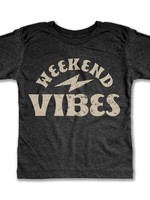 Rivet apparel Weekend Vibes Tee
