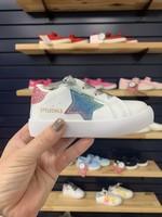 stylechildbyjl Jaymes Sneaker