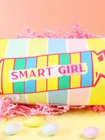 bewaltz Smart Girl Candy Handbag