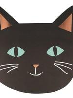 meri meri Halloween Cat Sketch Book