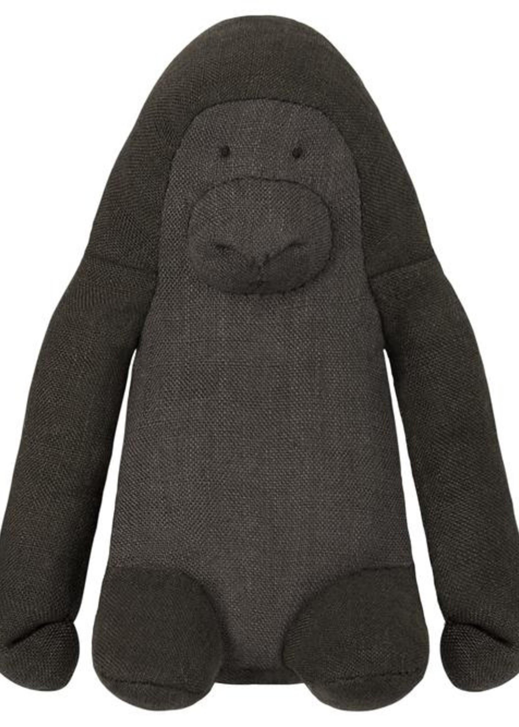 maileg Mini gorilla - Noah's Friends