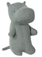 maileg Mini Hippo - Noah's Friends