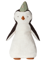 maileg Penguin - Large