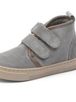 cienta Suede Double Strap Boots - more color options!