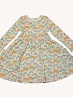 charming mary Charming Rainbow Twirl