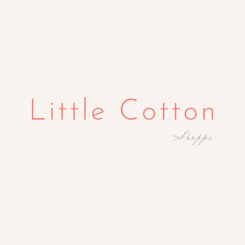 Little Cotton Shoppe