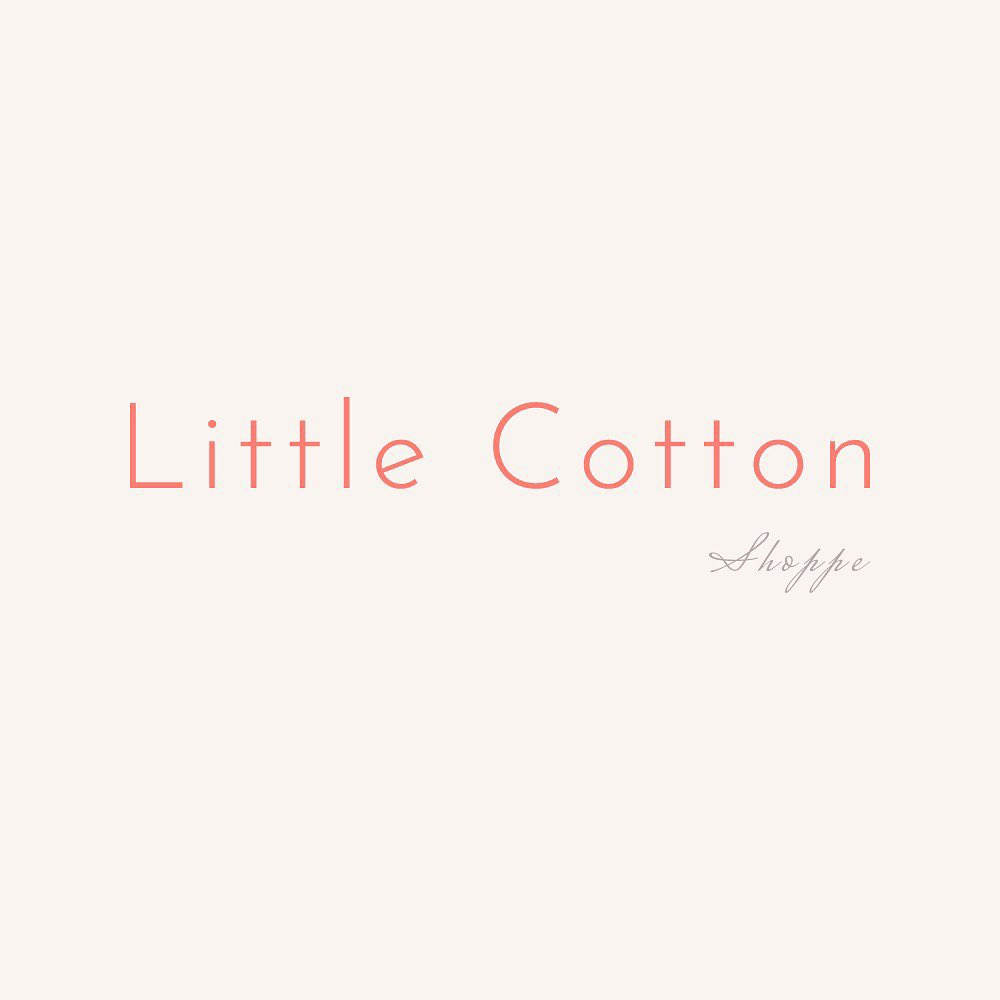 Little Cotton Shoppe
