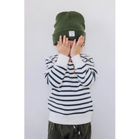 Cash & Co Pine Beanie