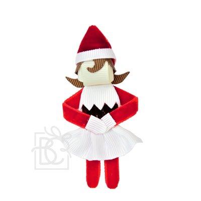 "Beyond Creations 3"" Elf on Clippie-Girl"