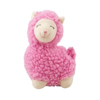 Fashion Angels Babble Besties - Alpaca Plush