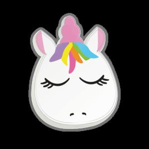Iscream Unicorn Wireless Chargers