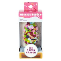 Hotaling Imports Ice Cream Crayon