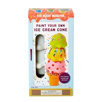 Hotaling Imports Paint Your Own Ice Cream