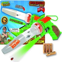 Thin Air Brands Bug Vacuum Bug Catcher