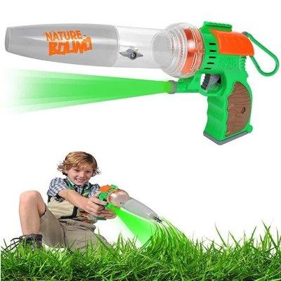 Thin Air Brands Bug Vacuum Bug Catcher