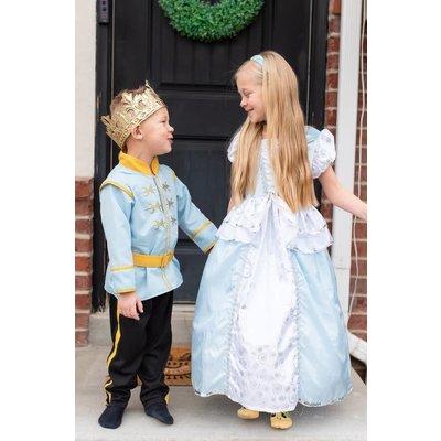 Little Adventures Cinderella