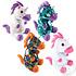 """The Toy Network Sequinimals Unicorn (15"""")"""