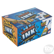 The Toy Network Disappearing Ink (1 ounce)